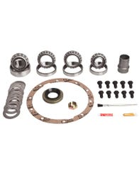Differential Set Up Kits