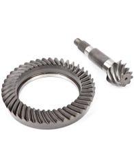 Dana 60 Ring & Pinion Gears