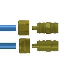 ARB Airlocker Bulkhead Kit, NEW Oring Version