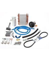 3.0L Pickup 4Runner Power Flow 1650PSI Power Steering Pump Kit