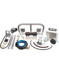2.7L 3.4L Tacoma Full Hydraulic Steering Kit
