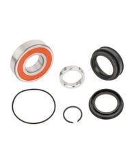 Toyota Ultimate Rear Wheel Bearing Kit
