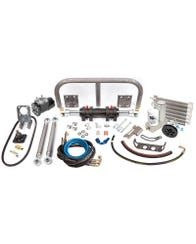 3.0L Pickup/4Runner Full Hydraulic Steering Kit