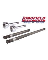Longfield 27 Spline Birfield Axle Kit (Pick up/4runner)