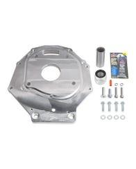 Tacoma/FJ T-Case Adapter Plate Kit, 4.0L, Auto