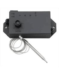 Flex-A-Lite Replacement Fan Controller (30332)