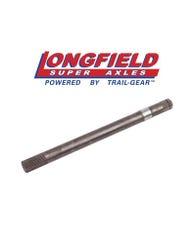 Longfield FJ80 30 Spline Inner Axle