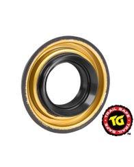 Trail-Safe Toyota 29-Spline Pinion Seal