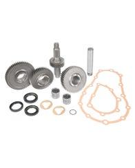 T-Case Gear Set, 4.90:1 (Jimny JA11)