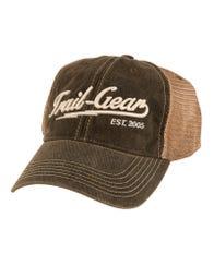 Trail-Gear Lightning Legacy Hat