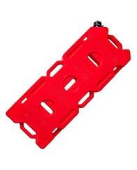 RotopaX 4 Gallon Gasoline Pack (RX-4G)