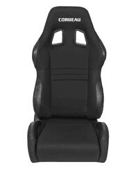 Corbeau A4 Reclining Seat Pair