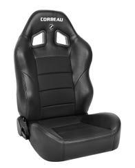 Corbeau Baja XRS Reclining Seat Pair