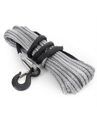 Smittybilt Synthetic Rope - 10,000Lbs.