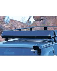 ARB Roof Rack Wind Deflector 49 Inch (3700310)