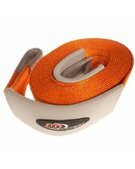 ARB RECOVERY STRAPS