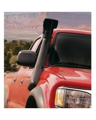 ARB Safari Snorkel for 95-04 Toyota Tacoma and 96-02 4Runner (SS170HF)