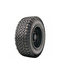 BFGoodrich All-Terrain T/A KO2 Radial Tire 285/70R17 (99728)