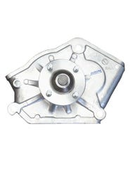 Tacoma, 4Runner, T100, Tundra with 3.4L V6 Cooling Fan Pulley Bracket
