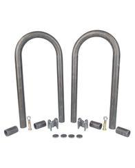 DIY Shock Hoop Kit - 20-Inch