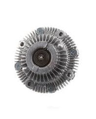 Toyota 22R, 22RE, 22RTE Replacement Cooling Fan Clutch