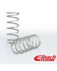 Pro-Lift Performance Rear Coil Spring Set for 2003-2009 4Runner, 2007-2009 FJ Cruiser