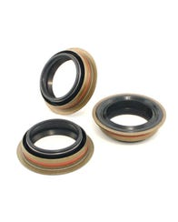 Marlin Crawler ECO HD Inner Axle Seal for Toyota Solid Front Axle