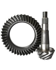 Nissan H233B 4.63 Ratio Reverse Ring And Pinion Nitro Gear and Axle