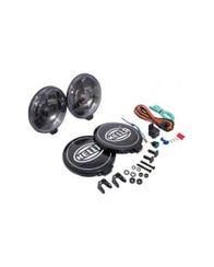 HELLA 500 Black Magic Driving Lamp Kit (005750991)