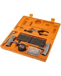 ARB Speedy Seal Tire Repair Kit (10000011)