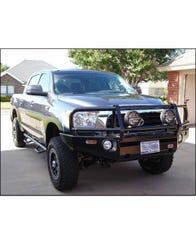 ARB Deluxe Bar Toyota Tundra 2007-09 (3415010)