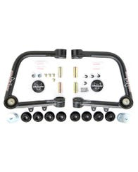 Camburg Performance Balljoint Upper Arm Kit for 07+ Tundra 2WD/4WD (310083)