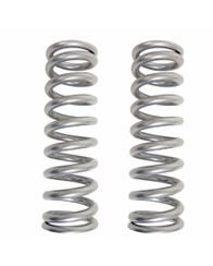 """EIBACH 14"""" COIL SPRING PAIR FOR 2.5"""" COILOVERS"""