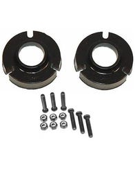 """Daystar 1"""" Spacer Kit with Studs for 03+ 4Runner & 05+ Tacoma"""
