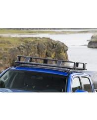 ARB Steel Roof Rack Basket 52 X 44 Inch (3800250)