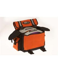 ARB Recovery Bag Winch Pack
