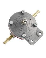 Fuel Pressure Regulator 1.5-85 PSI (31800.063)