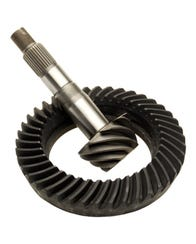 Toyota 8 Inch 4.88 Ratio Reverse Ring And Pinion Nitro Gear and Axle