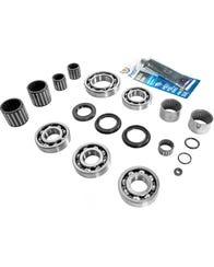 Suzuki Sidekick Transfer Case Master Rebuild Kit
