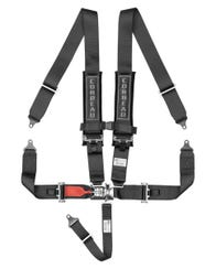 """Corbeau 3"""" 5-Point latch and Link harness"""