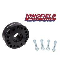Longfield Toyota Driveline Spacer