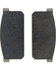 Replacement Brake Pad Set for SB-FLC Calipers