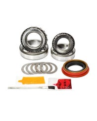 Nissan H233B Front or Rear Master Install Kit Nitro Gear and Axle