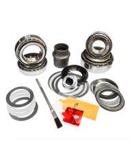 Toyota 8.4 Inch Rear Master Install Kit T100/Tacoma W/O E-Locker Nitro Gear and Axle