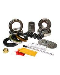 Toyota 7.5 Inch Front Master Install Kit Reverse IFS Tacoma/Tundra Nitro Gear and Axle