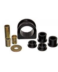 Steering Rack Bushing Kit, 95-00 Tacoma & 96-02 4Runner