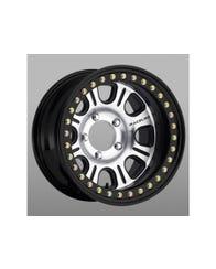 Raceline RT232 Monster Beadlock Wheel
