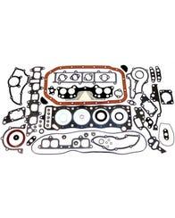 22RTE, 22RTEC Full Gasket Set 22R 83-84 Toyota Celica, Pickup