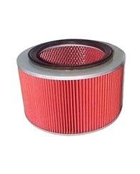 Suzuki Samurai OE Style Air Filter