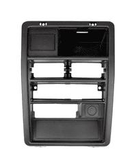 1988.5-1995 Suzuki Samurai Dash Console Panel